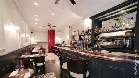 fiche de poste commis de cuisine restaurant rue du mont thabor 28 images endere 231 o