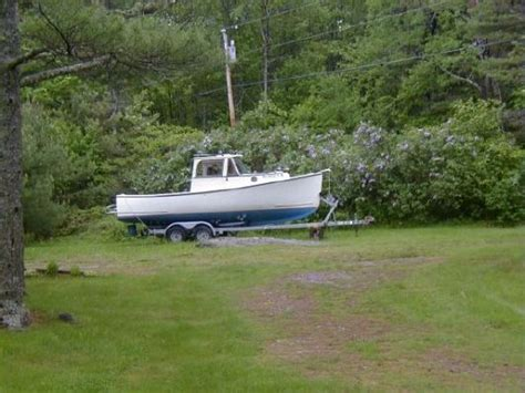 Used Atlas Boats Sale by 1989 Atlas Boat Company Pompano Boats Yachts For Sale