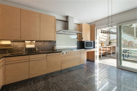durable flooring for kitchens most durable kitchen flooring david barbale 6988