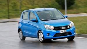 Voiture Neuve Moins De 10000 Euros : voiture 10000 euros cr dit auto 10000 euros pr t voiture au meilleur taux voiture pour 10000 ~ Maxctalentgroup.com Avis de Voitures