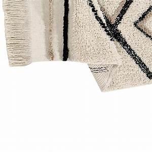Lorena Canals Teppich : lorena canals waschbarer teppich bereber ethnic 120 x 180 kinderzimmerhaus ~ Whattoseeinmadrid.com Haus und Dekorationen