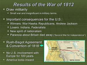 Nationalism Vs Sectionalism Ppt