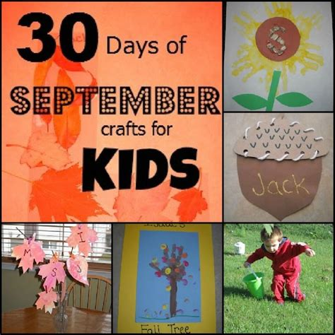 best 25 september crafts ideas on fall crafts