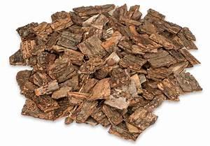 Naturholzplatte Mit Rinde : neem rinde 1kg rinde vom neembaum dekorinde ~ Markanthonyermac.com Haus und Dekorationen