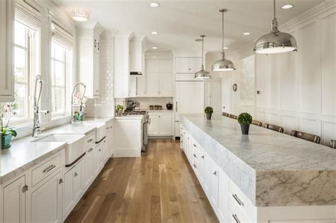 how to build a kitchen cabinet harvard yale 8505
