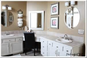 Master Bathroom Decorating Ideas Pictures 7 Bathroom Decorating Ideas Master Bath Finding Home Farms