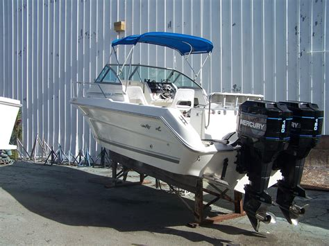 G3 Boats Thibodaux by Boats For Sale