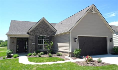 1437 chantilly centerville oh 45458 design homes
