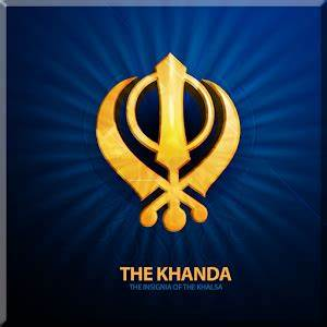 Sikh Live Wallpaper - Android Apps on Google Play