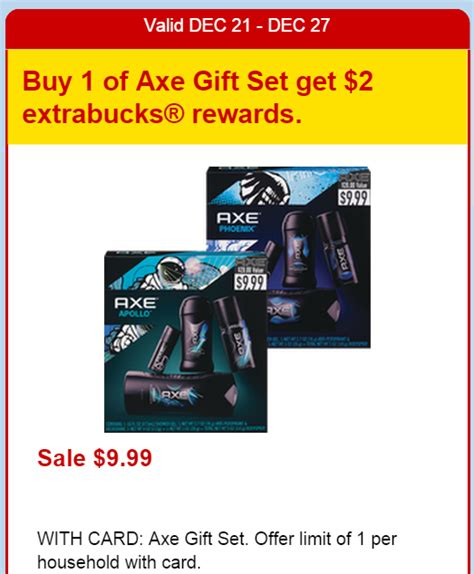 Office Depot Coupons November 2014 by Gift Set Coupons Cleaning Product Coupons Free