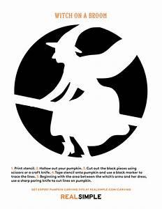 15, Pumpkin, Carving, Stencils, Free, Printable, Pumpkin, Designs, And, Templates