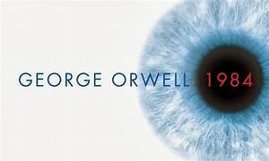 1984 Review: Is Big Brother Watching You? - LeakyNews