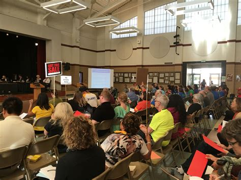 defend public education  meeting indybay