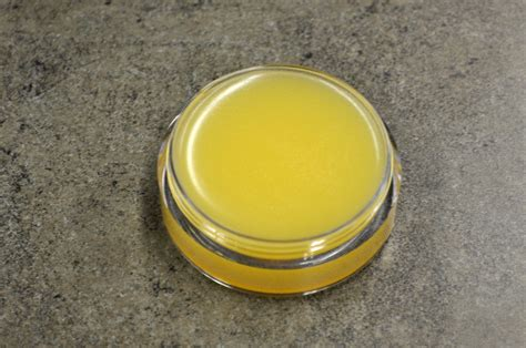 How To Use Lanolin