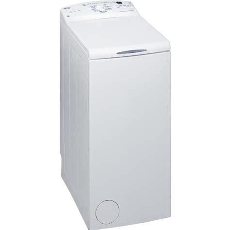 machine a laver whirlpool 5kg achat vente machine a laver whirlpool 5kg pas cher cdiscount
