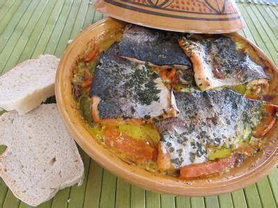 photo de cuisine marocaine cuisine marocaine fiche cuisine marocaine et recettes de cuisine marocaine sur supertoinette