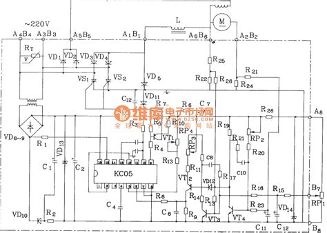 electrical control panel wiring diagram pdf download