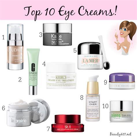 Best Anti Wrinkle Top 10 Best Anti Wrinkle Eye 2016