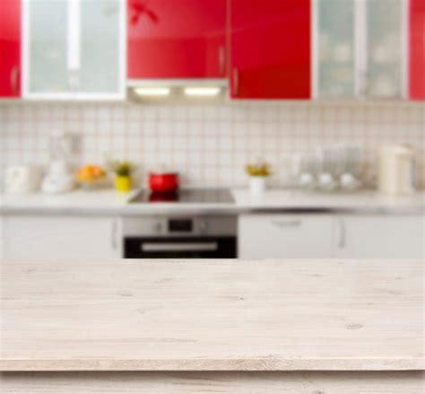 cocinas rojas  bloghogarcom