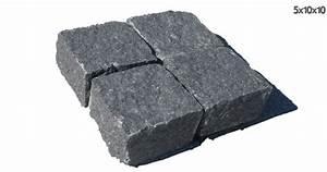 Granit Pflastersteine Preis : pflastersteine preise stein preis preis von stein ~ Frokenaadalensverden.com Haus und Dekorationen
