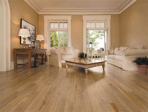 Living Room Designs With Oak Flooring by 20 Attractive Living Rooms With Laminate Wood Flooring