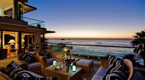 victoria  luxury apartments  clifton beach