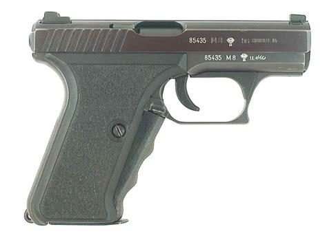 gun   day blog   heckler koch p