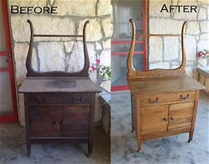 the recycled homestead refinishing antique wood furniture With furniture repair homestead