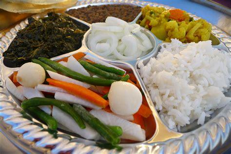 cuisine nepalaise cuisine népalaise cuisine népalaise notre menu à la