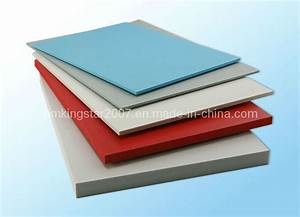 Panneau En Pvc : pvc sheet board panel ks pvc de plastique pvc sheet ~ Edinachiropracticcenter.com Idées de Décoration