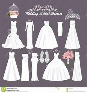 bollywood actress wedding dress style different styles With different style wedding dresses