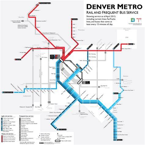 denver light rail schedule denver light rail schedule to pepsi center iron