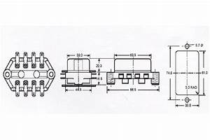 boite a fusibles lucas 7fj 37420 With products electrical wholesale rexel electrical supplies
