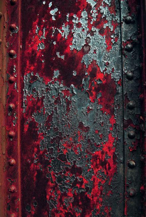 rust texture designs  psd vector eps