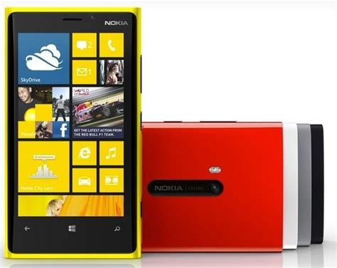 whatsapp for nokia lumia 920 and install