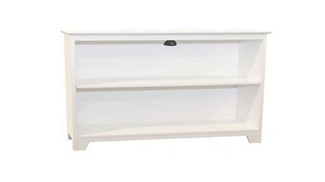 small white bookshelf small bookcases for small white bookcase target
