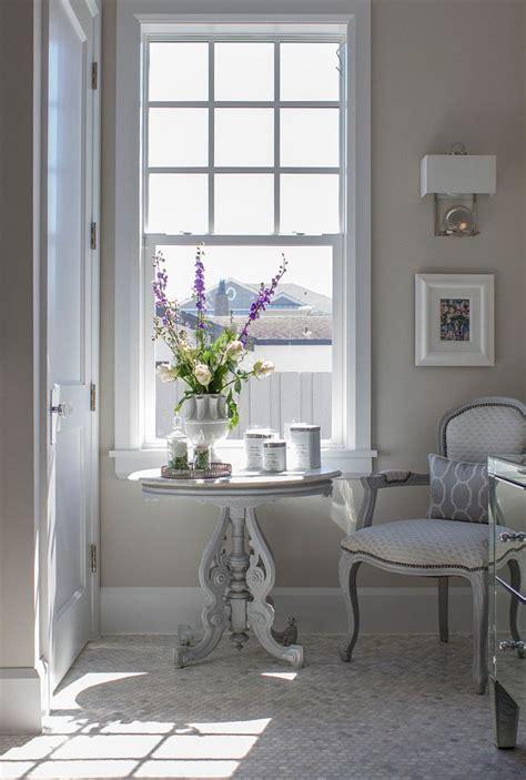 Best 25+ Neutral Bathroom Colors Ideas On Pinterest
