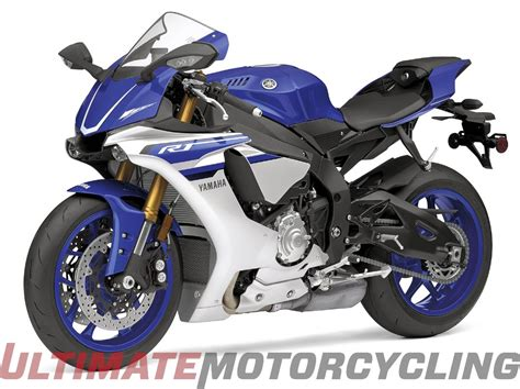 Yamaha Byson 2016 by 2016 Yamaha R1 3 Bike Lineup Preview R1 R1s R1m