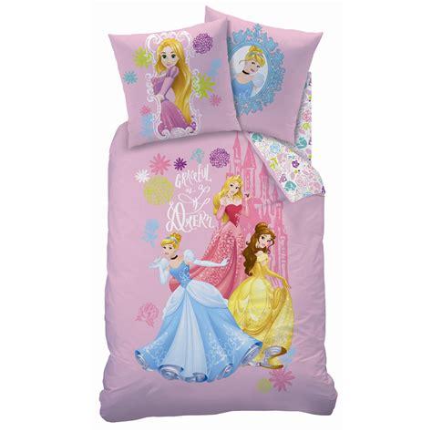 chambre fille princesse dcoration princesse chambre fille exceptional deco
