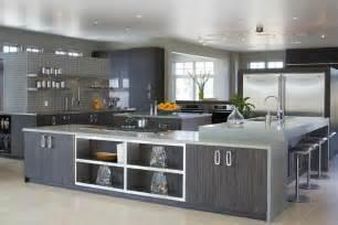 custom kitchen island cost neat stainless steel outdoor kitchen cabinets 2016