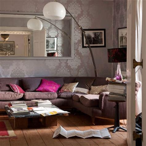 wallpaper livingroom wallpaper for living room marceladick com