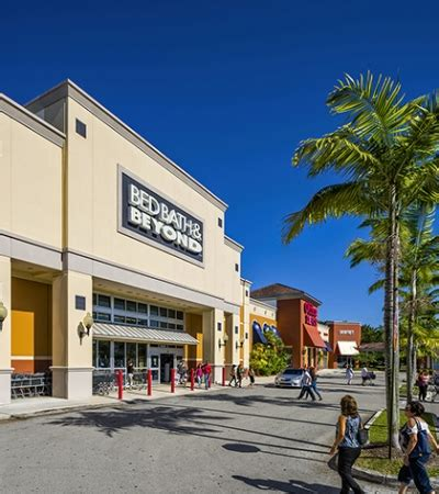 Office Depot Doral by Hff Arranges 38 3 Million Sale Of 97 456 Square Foot