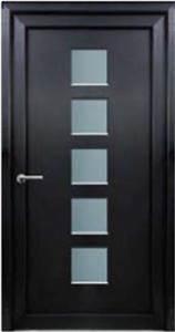 Porte D Entrée Alu Pas Cher : porte d 39 entr e nao porte d 39 entr e pvc sur mesure ~ Dailycaller-alerts.com Idées de Décoration