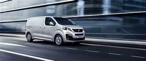 Peugeot Expert Traveller : nouveau peugeot expert un bond g n rationnel forum ~ Gottalentnigeria.com Avis de Voitures