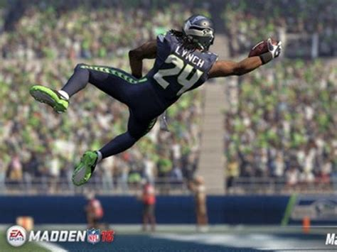 seahawks rating reaction prompts great madden burn