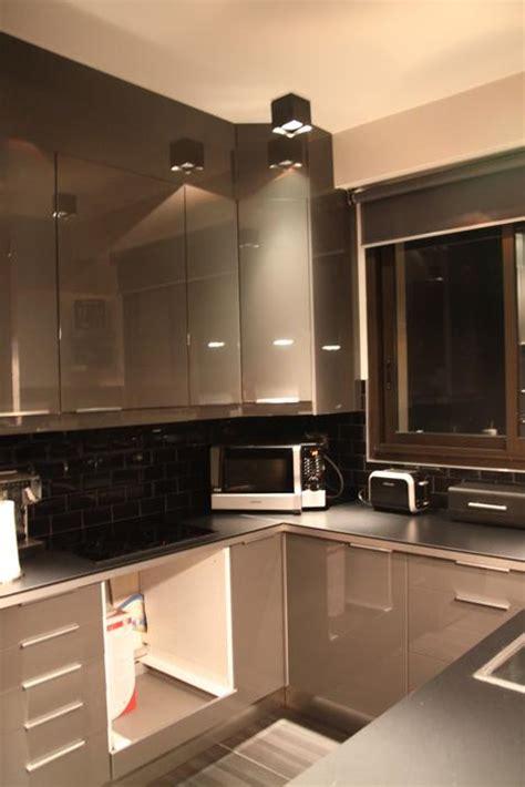 deco cuisine appartement decoration cuisine appartement