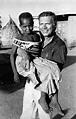 Karlheinz Böhm, Actor-Turned-Humanitarian, Dies at 86 ...