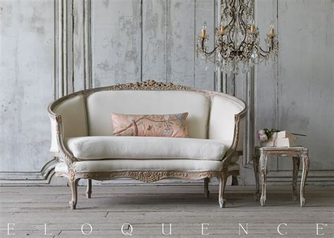 classic settees eloquence 174 vintage settee eloquence 174 seating vintage