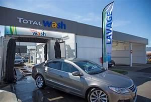 Total Wash Avis : total wash profitez d un bonus pour le lavage pro moove ~ Medecine-chirurgie-esthetiques.com Avis de Voitures