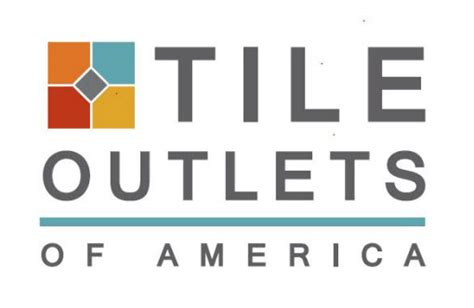 tile outlet of america career opportunities